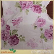 2014 popular design photo print bali curtains