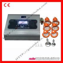 USA Hotsale Vacuum Butt Enhancement Machine