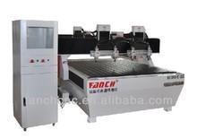 wood engraver machine/router cnc/wood engraver cnc router machine FC-1618SY-2Z