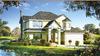 2014 new movable villa/prefab villa/prefabricated house