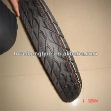 Hot sale! China cheap motorcycle tire tube top quality bias tire wheelbarrow 400-8 tyre