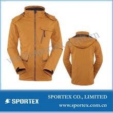 OEM hot sale mens cheap outdoor gear, mens ski jacket2014,New design mens ski clothing