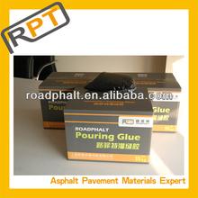 ROADPHALT asphalt driveway crack filler material
