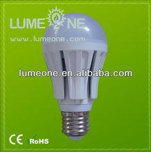 high quality Factory direct led 5630 e27 10w
