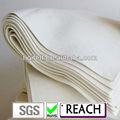 Sanayi keçe kumaş 100% yün kumaş keçe
