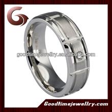 animal ring jewellery