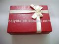 свадебное платье хранения бумажной коробке форме фабрика фарфора
