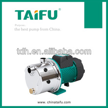 Zhejiang automatic switch for water tank