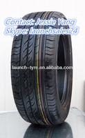 Neumaticos rubber tires for car 185/50R16 195/40ZR17 195/45ZR17