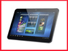 2014 Promotion!Pipo M9 3G PIPO M9 Pro 3G Calling Quad Core 10inch GPS Tablet PC Retina Screen 2G RAM 32GB Android 4.2
