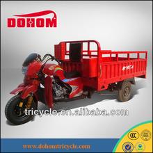Adult moto vehicle hot sale price