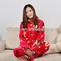 hot sexy Sleepwear pajama