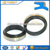 Mechanical Seal Rubber dust seal