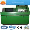 Intelligent Diagnostic CRS-100 Common Rail Pump Equipment