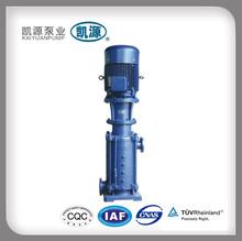 Vertical Turbine Pump KY-DL(R) Multistage Agricultural Irrigation Water Pump