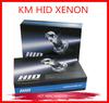 hid projector headlight kit hid kits Xenon HID KIT hid lighting hid ballast
