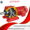 GR series link belt gear reducers
