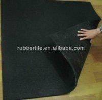 driveway rubber mats