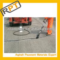 ROADPHALT joint sealant for asphaltic road material