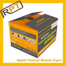 ROADPHALT driveway asphaltic filler material
