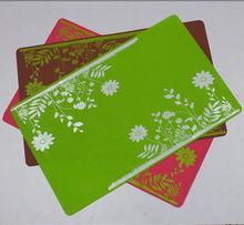 bar mats with logos custom design