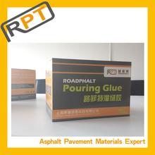 ROADPHALT cracking pavement asphaltic sealant