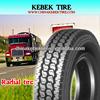 11R22.5 600 truck tires manufacturer wheel barrow tire 24.5 truck tire