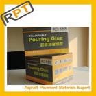 ROADPHALT hot applied transverse crack asphaltic pouring sealant material