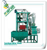 Corn flour milling machine, also apply to wheat, sorghum