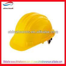 safety anti rock helmet/industrial safety helmet