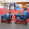 Best submersible pumps brands