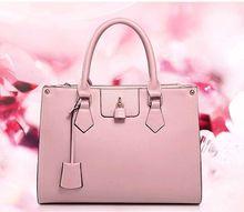 handbags ladies,lily bloom bags