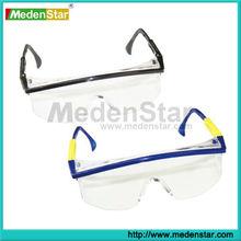 Snug fit with enough elasticity dental glasses DMF02-B