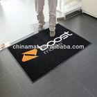 Waterproof Carpet Underlay