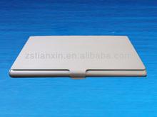 Cheap Aluminum Namecard Holder