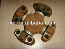SDLG LGG8190 Grader Spare part Rear Drive Shaft Group 29080000050011 G5-7126