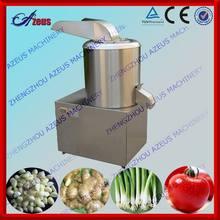 De procesamiento de ajo machacador de ajo 0086 13592420081