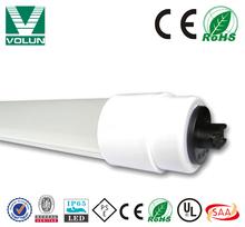 "energy saver t12 96"" led fluorescent tubes"