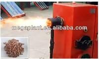 economical wood burning oven/ biomass pellet burner price