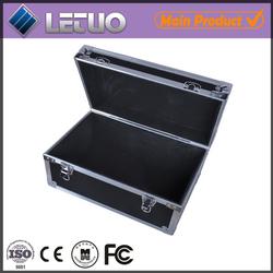 aluminum suitcase metal barber part aluminium tool box