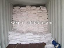 Ammonia Porous Prills Nitrate NH4NO3 Oxidizing Agent