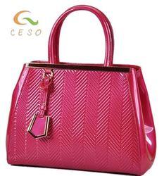 High class attrative ladies handmade leather handbgs designer bags hong kong