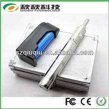 Original Vaporizer E CIGS Nemesis Mod China Best E-Cig Supplier Nemesis Mod