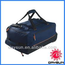 Top Jump Sports Bags Manufacturer