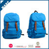 2014 high quality polyester sports backpack