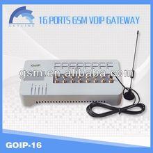 b applicators 32 sims 8 ports gsm fwtgoip 16 /imei change /sip supportb applicators 32 sims 8 ports gsm fwt