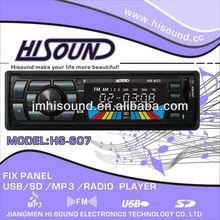 car mp3 fm modulator sd mmc usb