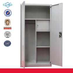 hot sale cheap cloth cabinets furniture