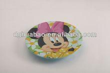 factory directly supply melamine porcelain
