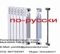 radiator water bags